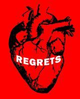 """Regrets"" Alternative Valentine's with Robin Lee"