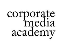 Corporate Media Academy logo