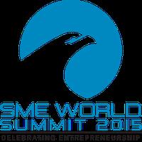 SME World Summit 2015