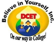 DCET/Believe in Yourself, Inc. (DEBES CREER EN TI) logo