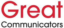 Great Communicators logo