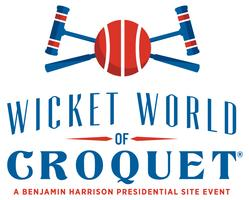 The Wicket World of Croquet