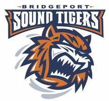 Bridgeport Sound Tigers Free Ticket Reminder