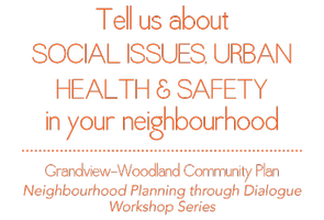 Neighbourhood Planning through Dialogue: Social...