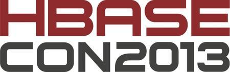 HBaseCon 2013