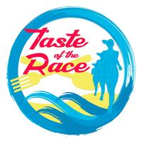 Taste of the Race