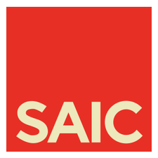 SAIC Career + Co-op Center logo