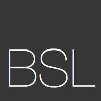 Live Webcast: Insulating Load-Bearing Masonry