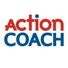 ActionCOACH Alliance Business Coaching logo