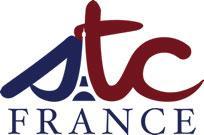 STC France Open Forum: Forging a Volunteer Team &...