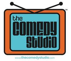 The Comedy Studio
