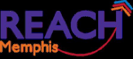 REACH Memphis Alumni Open House