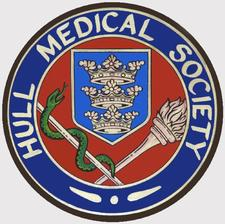 www.hullmedicalsociety.co.uk logo