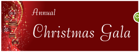 Paulding Board of REALTORS Annual Christmas Gala