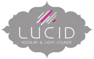LUCID NYE Party