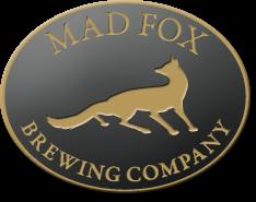 Mad Fox New Year's Eve Celebration with Tom Principato