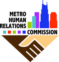 Metro Human Relations Commission @ 50 and Beyond