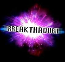 2012 Breakthrough - Virtual Group Coaching Event