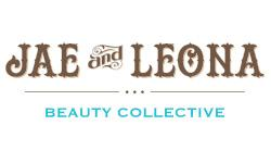 Jae and Leona Beauty Collective + Acute Designs + Etsy...