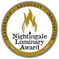 5th Annual Southwest Colorado Nightingale Luminary...