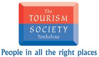 The Yorkshire Hotel Show