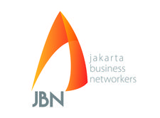 Jakarta Business Networkers logo