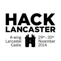Beyond the Castle presents: HackLancaster