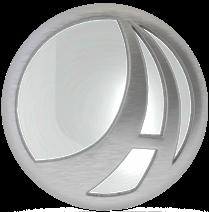 The Avenue Church logo
