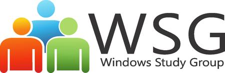 Quintas da TI - Visão geral do Azure remote APP
