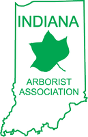 2017 Indiana Arborist Association Annual Conference