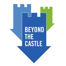 Beyond The Castle logo