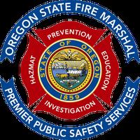 Smoke Alarm Installation Program webinar & in-person...