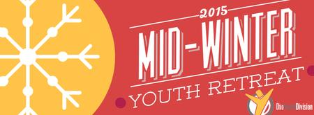 2015 Mid-Winter Youth Retreat