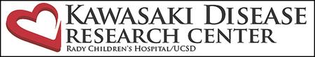 2015 Kawasaki Disease Parent Symposium