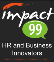 Impact99 HR Business Innovators March Toronto Meet Up...