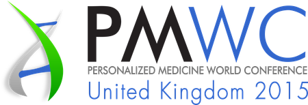 PMWC 2015 UK Exhibition