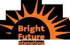 Bright Future International  logo
