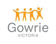 Gowrie Victoria logo