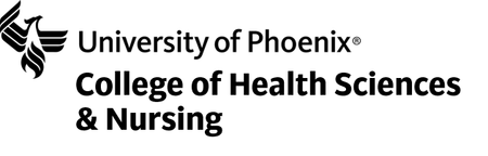 University of Phoenix College of Nursing - Community...