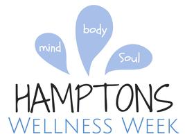 Hamptons Wellness Week ~ January 2015