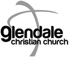 Glendale Christian Church logo