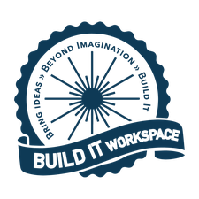 Build It Workspace logo