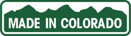 Made in Colorado Forum & the Colorado Manufacturing...