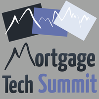 Mortgage Tech Summit 2013 | Orange County