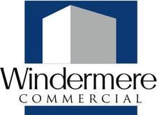Kelly Muldrow, CCIM - Windermere Commercial logo
