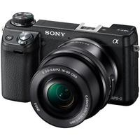How To Get The Most From Your Sony NEX & Alpha Camera -...