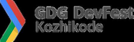 GDG DevFest Kozhikode 2014
