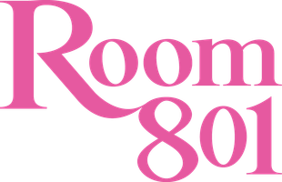 Room 801 2015: Mile High Club