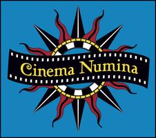 Cinema Numina ~ The Russian River: All Rivers (2014)