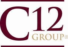 C12 Group Greater Houston  logo